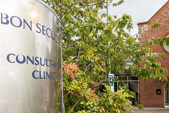 Vein Clinic Glasnevin Dublin